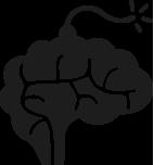 horton-brain